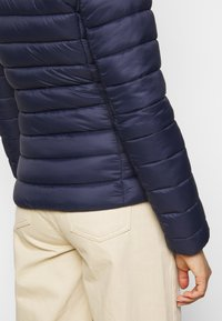 Save the duck - GIGAY - Winter jacket - navy blue - 6