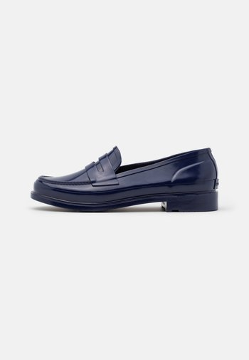 PENNY LOAFER - Slippers - melody