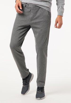 FUTUREFLEX RICK - Trousers - grau