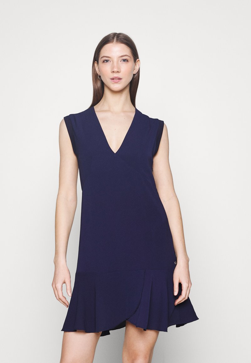 Pepe Jeans - KATE - Day dress - thames
