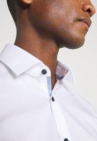 OLYMP No. Six - Formal shirt - weiss - 4