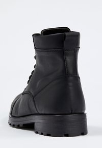 DeFacto - Lace-up ankle boots - black - 2
