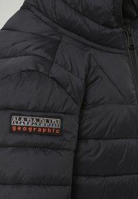 Napapijri - AERONS - Winter jacket - black 041 - 2