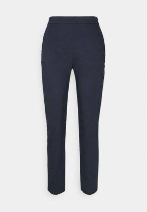 CELANA - Pantaloni - smart blue