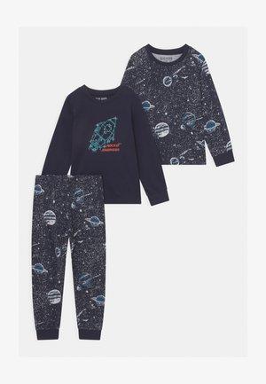 KIDS BOYS - Piżama - nachtblau