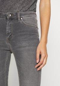 Tiger of Sweden Jeans - SHELLY - Jeans Skinny - grey - 4
