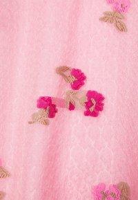 Custommade - LEAH - Juhlamekko - sweet lilac - 7