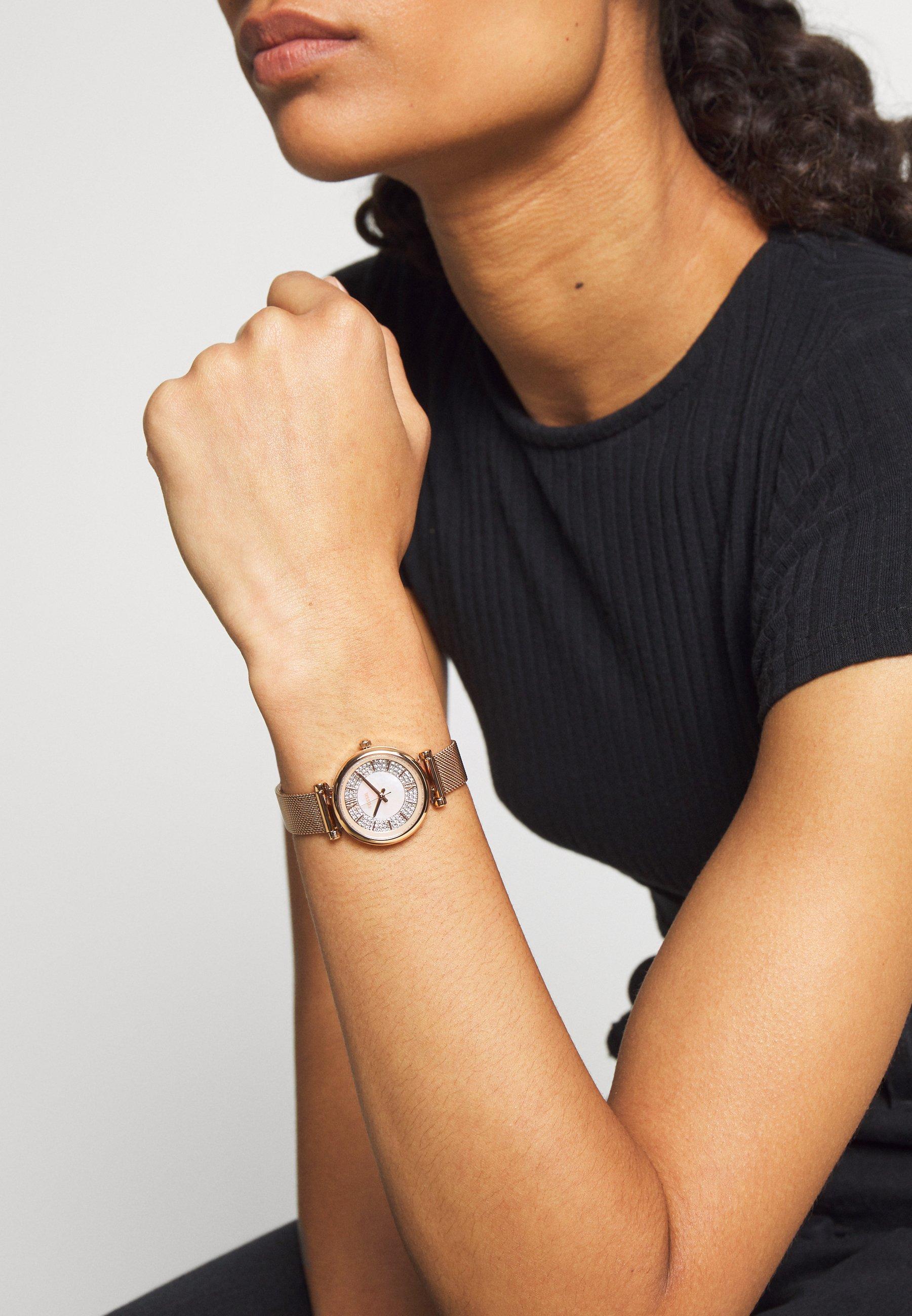 Women CARLIE MINI - Watch