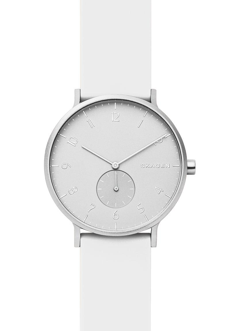 Skagen - Watch - white