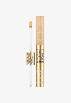 DOUBLE WEAR INSTANT FIX CONCEALER 11ML - Korektor - 1c light