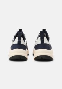 Timberland - TREE RACER - Trainers - navy - 2