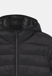 OVS - ULTRALIGHT - Winter jacket - black beauty - 2