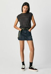 Pepe Jeans - PAULINE - Print T-shirt - multi - 1