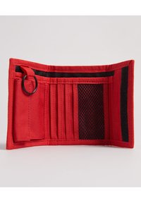 Superdry - Wallet - red - 3