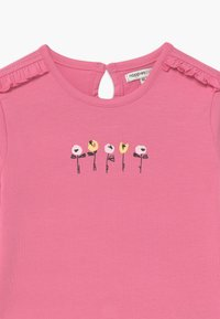 Noppies - REGULAR CARTER - T-shirt à manches longues - sachet pink - 3