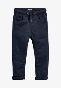 Next - Trousers - blue - 0