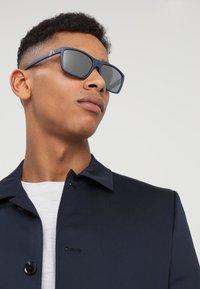 Polo Ralph Lauren - Sluneční brýle - blue - 1