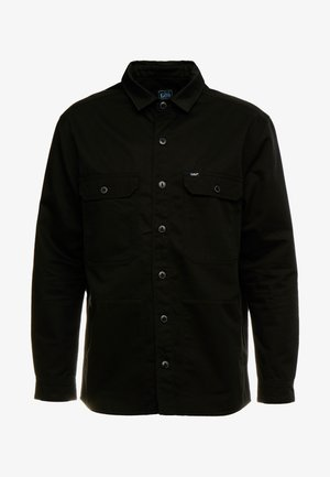 WORKWEAR - Košile - black