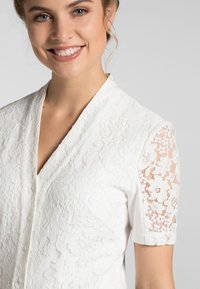 Spieth & Wensky - Blouse - offwhite - 2