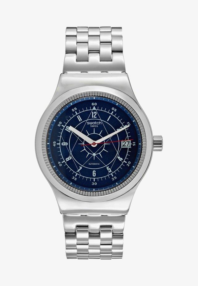 SISTEM BOREAL - Watch - blue