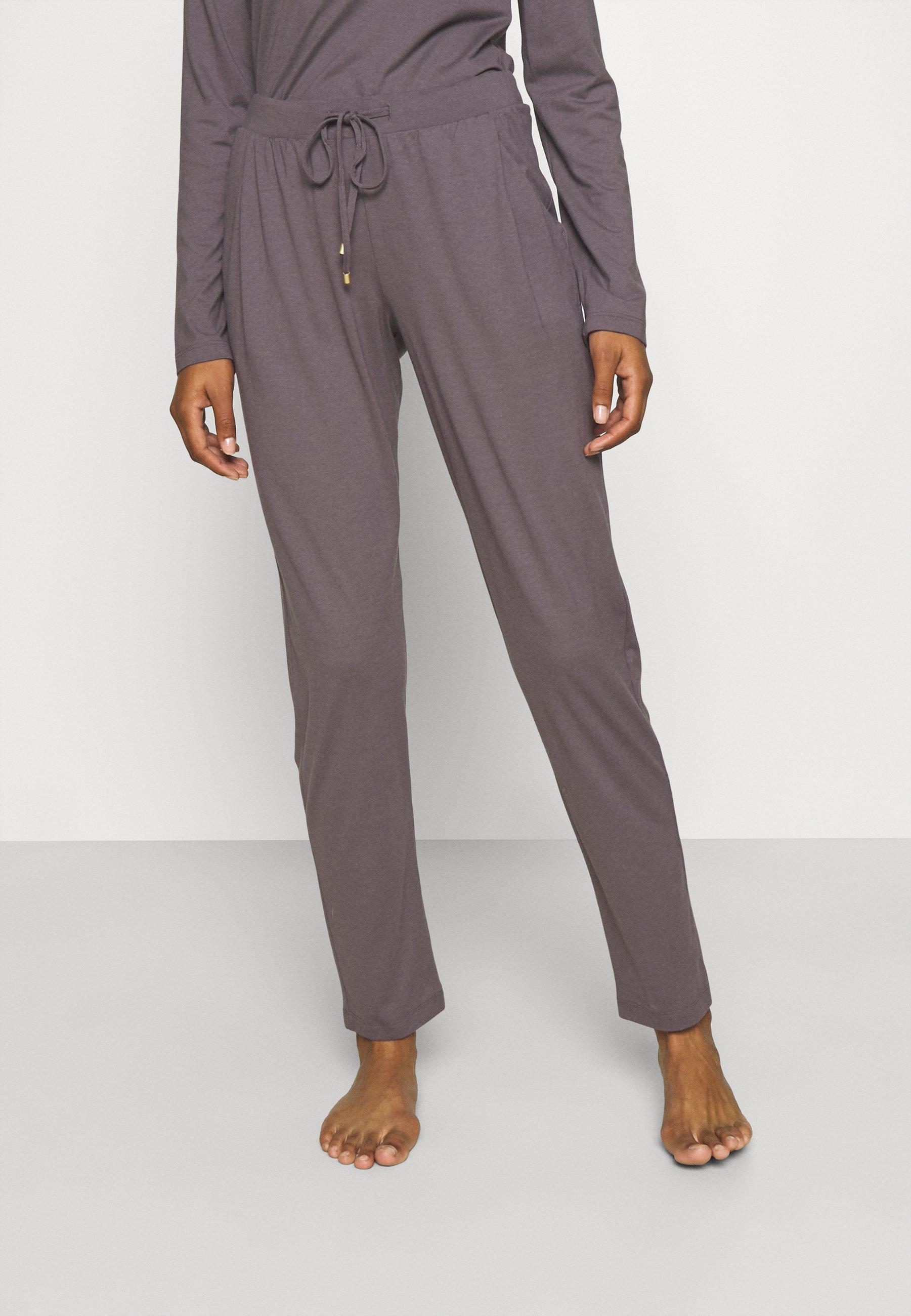 Women SLEEP & LOUNGE - Pyjama bottoms
