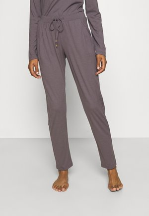 SLEEP & LOUNGE - Bas de pyjama - titanum