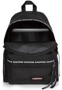 Eastpak - ZIPPL'R  - Rucksack - boldpullerblack - 2