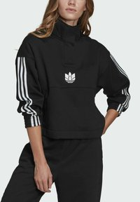 adidas Originals - Collegepaita - black - 3