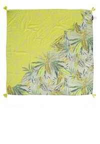Betty Barclay - Scarf - green/yellow - 1