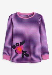 Next - 3 PACK  - Pyjamas - multicoloured - 1