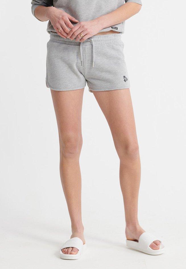 Women ALCHEMY RUNNER - Shorts