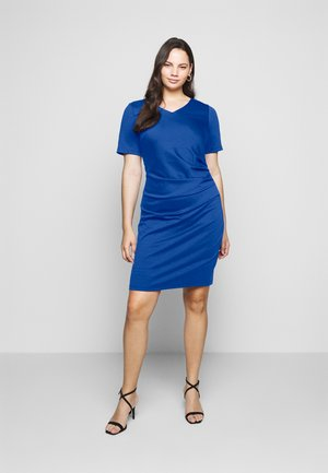 KCINA DRESS - Day dress - surf the web