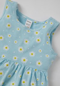 DeFacto - Jumper dress - blue - 2