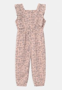 Name it - NMFFIREANT  - Jumpsuit - peach whip - 1