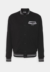 Versace Jeans Couture - Bomber Jacket - black - 7