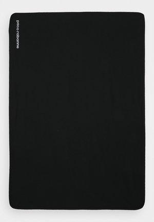 ACCESSOIRES TEX - Autres accessoires - black
