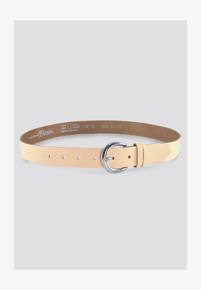 Belt - hansaplast