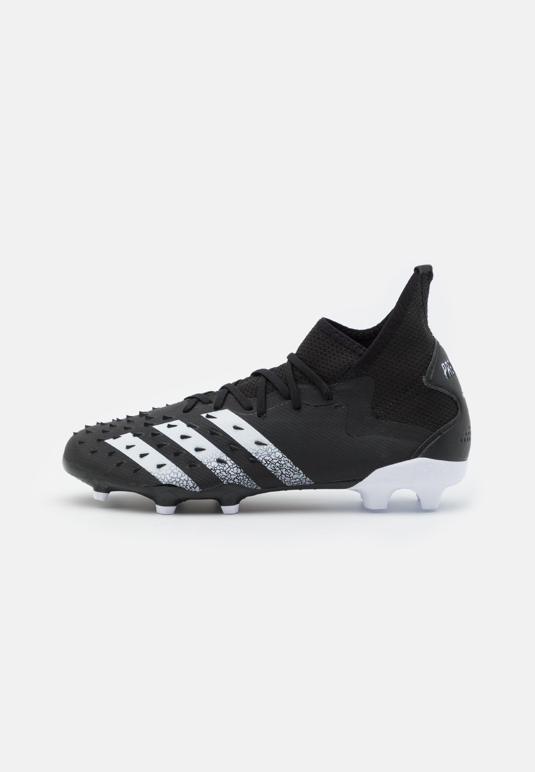 Men PREDATOR FREAK .2 FG - Moulded stud football boots