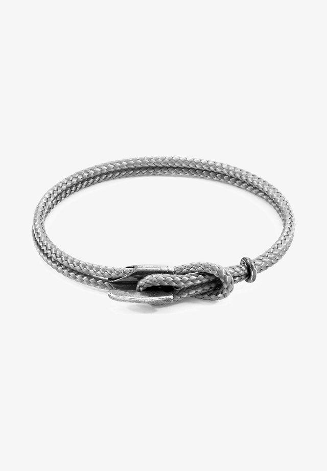PADSTOW  - Armband - grey