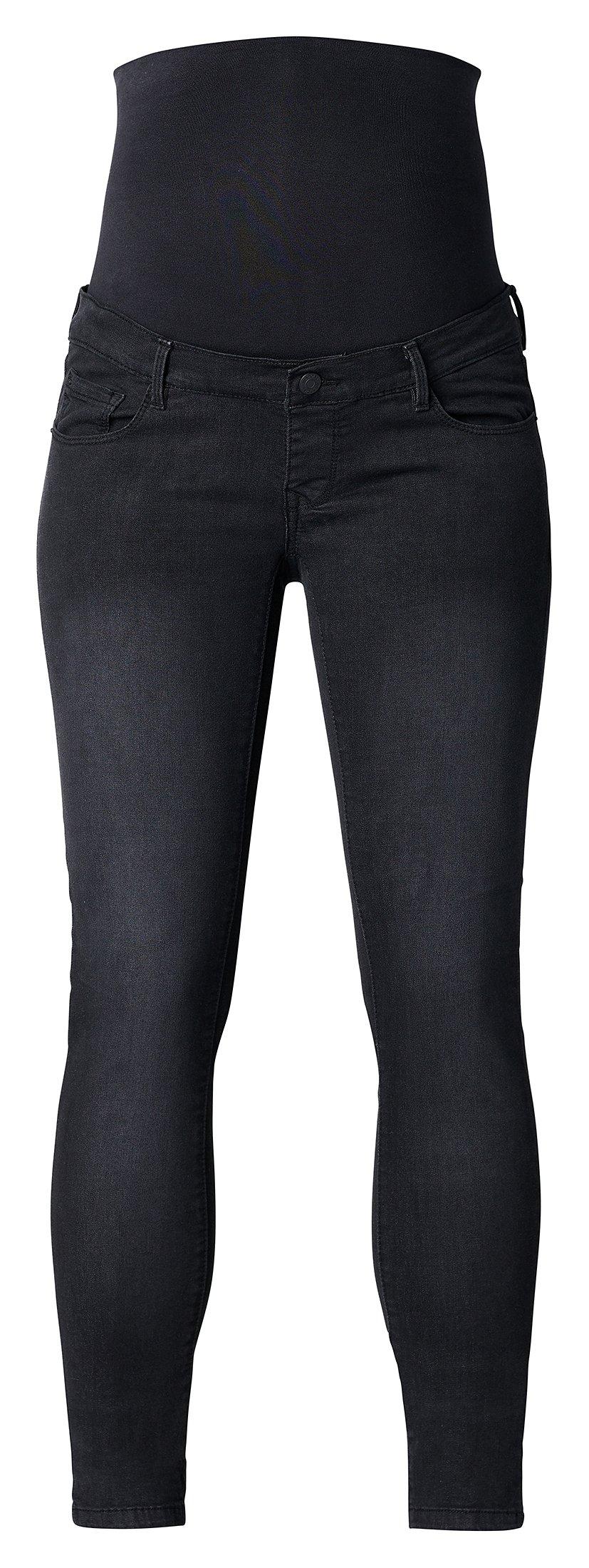 Damen AVI EVERYDAY - Jeans Skinny Fit