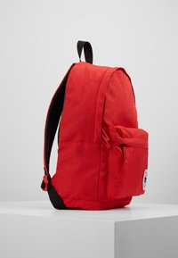 Converse - DAY PACK - Rucksack - red - 4