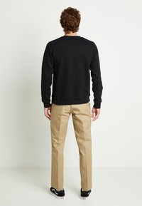 Dickies - NEW JERSEY - Sweatshirt - black - 3