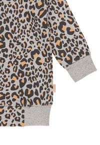 Boboli - Denní šaty - multi coloured - 3