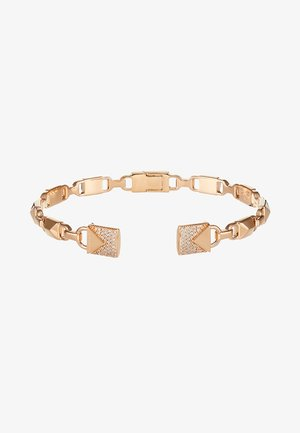 PREMIUM - Armbånd - roségold-coloured