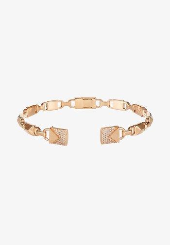 PREMIUM - Bracelet - roségold-coloured