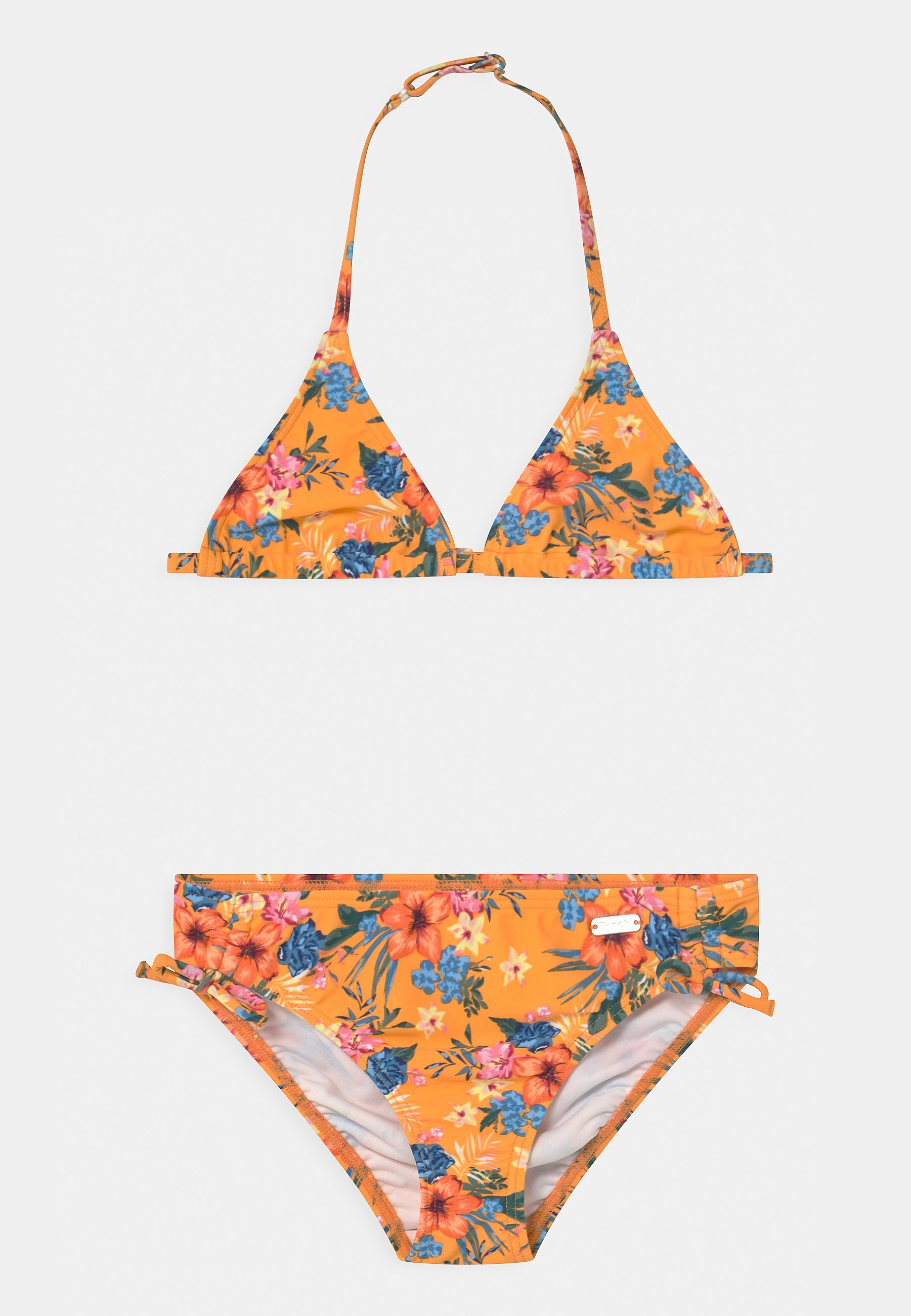 Kinder TRIANGLE MAUI SET - Bikini