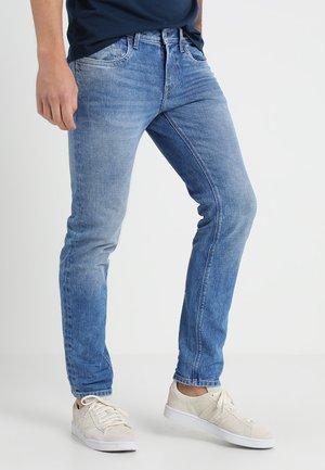 HATCH - Jeans slim fit - gm7