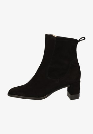 Classic ankle boots - schwarz 240