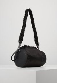 MAX&Co. - LONGDOT - Handbag - black - 2