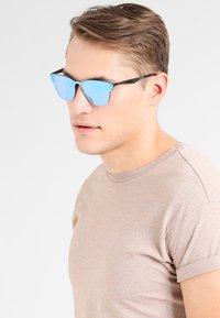 Ray-Ban - Gafas de sol - black - 0